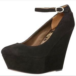 Sam Edelman Quinn Wedges